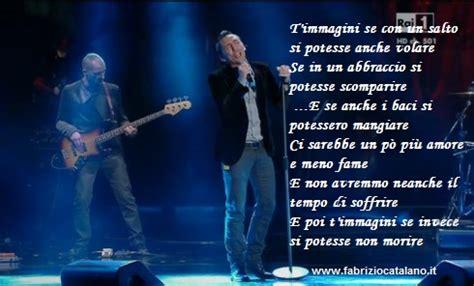 Modà Bellissimo Testo by Sanremo Il Festival I Vincitori I Testi Delle Canzoni E