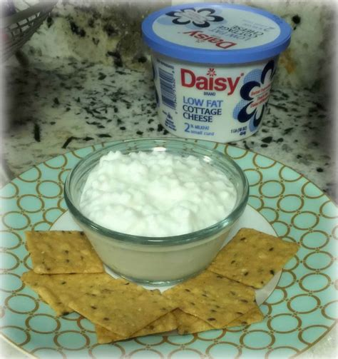 healthy cottage cheese healthy cottage cheese snack recipes