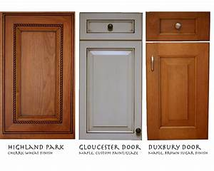 Monday in the kitchen cabinet doors design for Kitchen cabinets doors