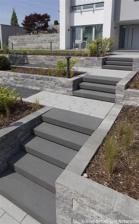 Moderner Garten Mit Gräsern by Beratungstag Plus In Den Rinn Ideeng 228 Rten Vorgarten