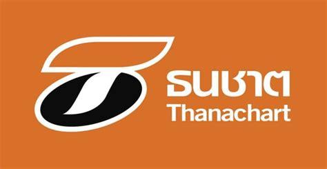 ทุนธนชาต โชว์เหนือเงินเหลือ 1.4 หมื่นล้าน ผู้ถือหุ้นเฮ เตรียมรับปันผล 4 บาท [PR]   Brand Buffet