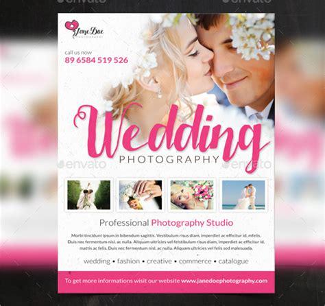 wedding photography advertising wording ajak ngiklan