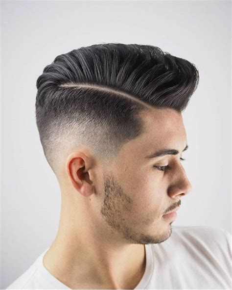 haired styles 17 best ideas about asian undercut on asian 7109