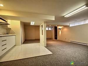 Sous Sol Maison : maison vendu vimont immobilier qu bec duproprio 461133 ~ Melissatoandfro.com Idées de Décoration