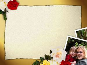 Day Powerpoint Mother 39 S Day 2012 Powerpoint Background Free Download