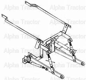 Diagrams Wiring   Farmall Super A Wiring Diagram