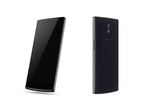oppo find 7a oppo find 7a price in india specifications reviews