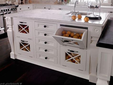 meuble de cuisine lapeyre cuisine lapeyre bistrot maison design sphena com