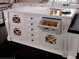 Evier Cuisine Pas Cher : evier de cuisine pas cher wasuk ~ Dailycaller-alerts.com Idées de Décoration