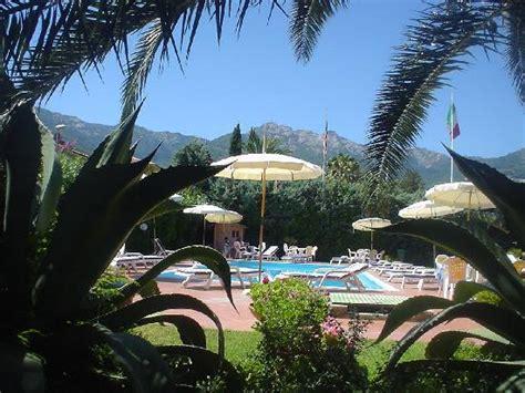Gabbiano Azzurro Elba - gabbiano azzurro hotel marciana marina prezzi e recensioni
