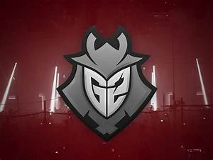 G2 Esports Sweep Virtuspro 2 0 Advance To DreamHack Open