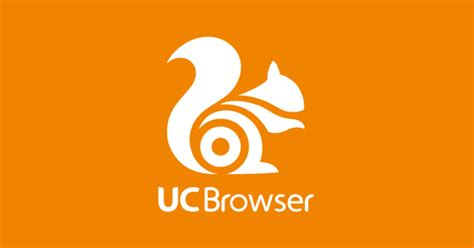 uc browser the fast secure browser fullandfree