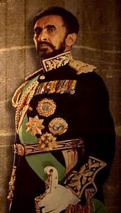 35 best Emperor Haile Selassie images on Pinterest | Haile ...