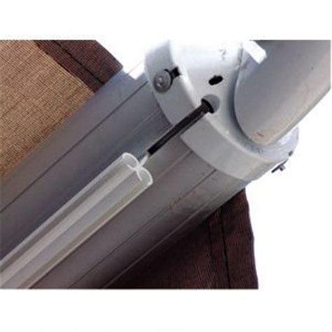 rv awning repair rv awning part