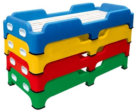 daycare tables for sale daycare cots for sale cheap daycare kids daycare tables