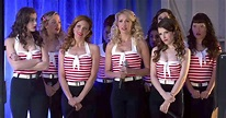 Pitch Perfect 3 Review: A Desperate Finale