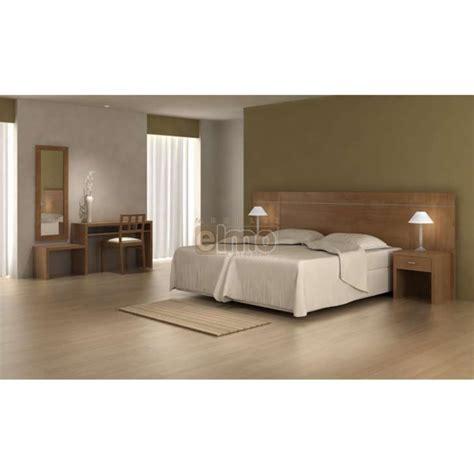 chambre bois massif chambre bois massif solutions pour la décoration intérieure de votre maison