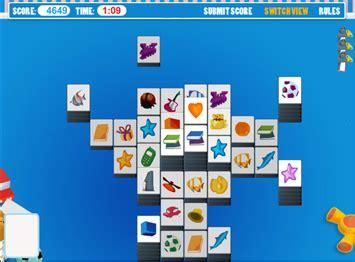 msn mahjong tiles free mahjongg chest msn free