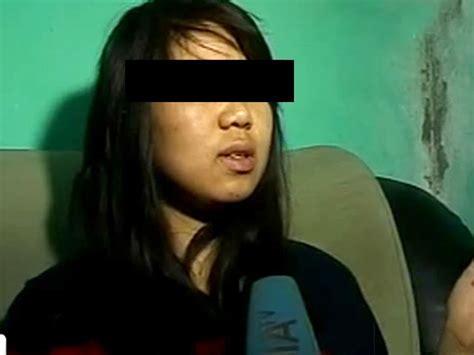 Manipuri Girls Sex Story Sex Archive