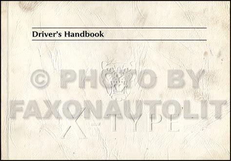 honda vtx  owners manual