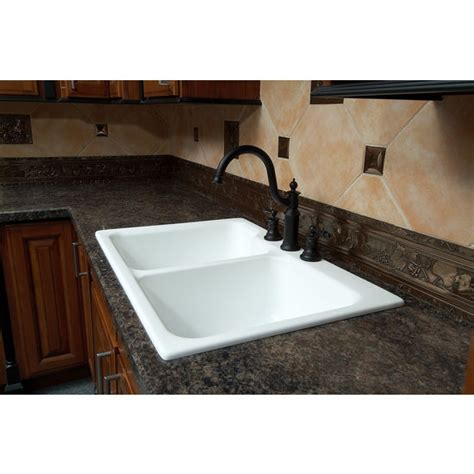 Kitchen Sinks, Kitchen Sink  Shop For Sinks At Kitchen