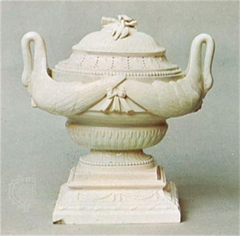 pottery western pottery britannicacom