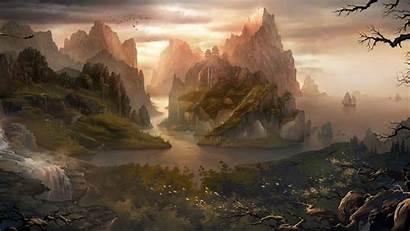 Fantasy Wallpapers Pixelstalk