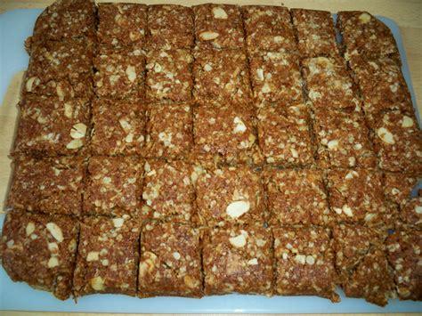 crunchies les biscuits d 233 couverts en afrique du sud cuizine