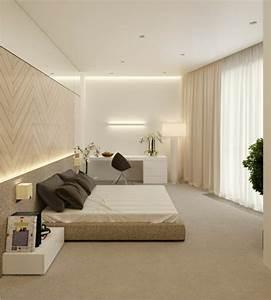Indirekte Beleuchtung Schlafzimmer : indirekte beleuchtung im schlafzimmer sch ne ideen ~ Sanjose-hotels-ca.com Haus und Dekorationen