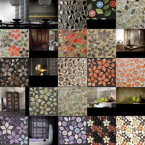 revetements muraux cuisine revetement mural pour cuisine maison design hompot com