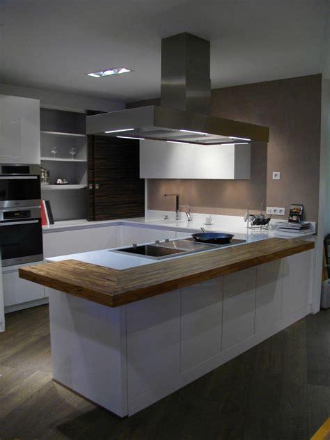 plan de travail cuisine quartz ou granit plan de travail cuisine quartz int rieur granit plan de
