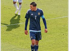 Angel di Maria missing flight fuels speculation of a move