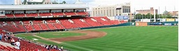 THE BEST of Coca-Cola Field (Buffalo Bisons) Offical BPG ...