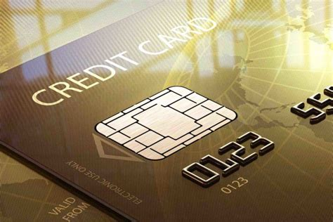 Sued by bank of america credit card. BofA Class Action Alleges Deceptive Credit Card Autopay Options | Top Class Actions