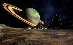 BANCO DE IMAGENES: La inexplicable belleza del planeta ...