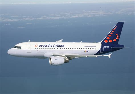 bureau airlines bruxelles brussels airlines reviews travel reviews site