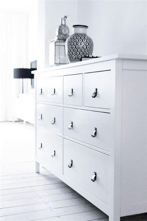 15 pins slaapkamer dressoir decoreren die je moet zien dressoir top decor dressoir top