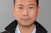 Power Chan Renews Contract With TVB – JayneStars.com