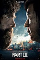 The Hangover Part III Movie Poster (#1 of 16) - IMP Awards