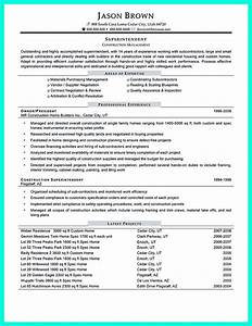 Sample Travel Agent Resume  Pin By Kimberlyn222 On Job