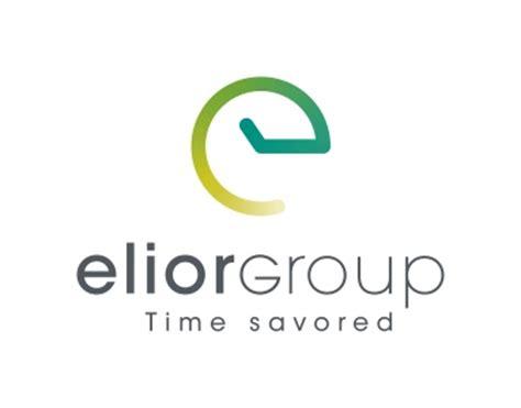 groupe elior siege social nouvelle identité corporate pour elior
