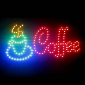 17 Best images about Neon Rainbow on Pinterest