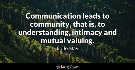 top  communication quotes brainyquote