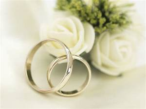 if the ring fits With wedding day rings