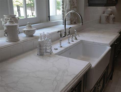 cultured marble kitchen countertops interior design ideas home bunch interior design ideas