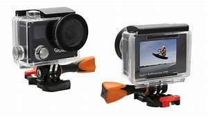 4k Action Cam Test : rollei actioncam 430 test der 4k action cam welt ~ Jslefanu.com Haus und Dekorationen