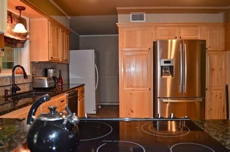 houses with inlaw apartments salt lake homes with in apartments salt