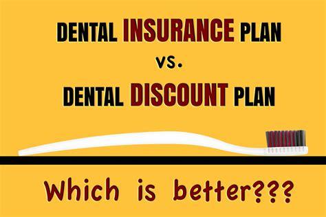 dental insurance plan  dental discount plan heart
