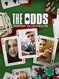 The Odds Pictures - Rotten Tomatoes