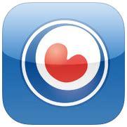 omrop fryslan teletekst omrop frysl 226 n ios app krijgt uitzending gemist teletekst